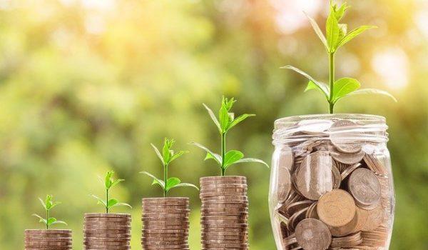 Kredyt hipoteczny minimalny wkład własny