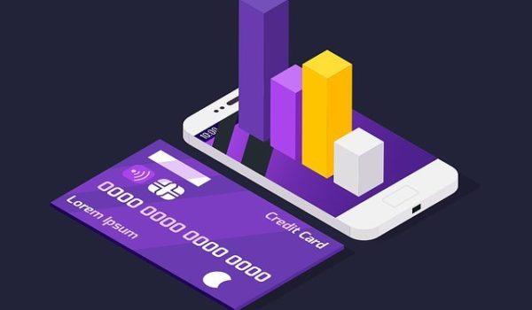 Kredyt hipoteczny zdolność kredytowa