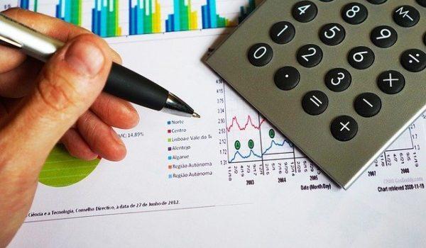 kredyt hipoteczny jaki dochód przyjmie bank